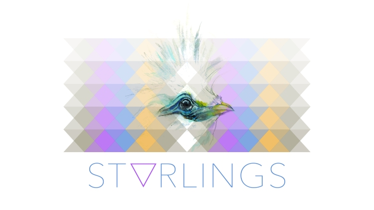 STVARLINGS-1080x1920 - Video