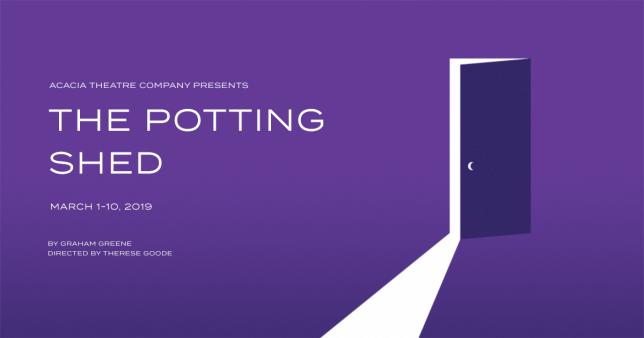 season_Potting-Shed---Share-1200x630